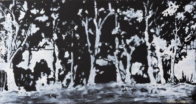 12 Derwent Silhouette (640x342)